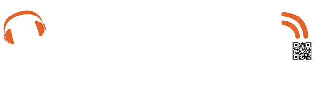 PodBrother Nation