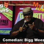 Big Weezy Podcast Show 7/7/20 8:00pm