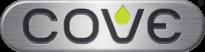 Cove Logo-badge
