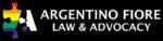 Argentino Fiore Law & Advocacy LLC