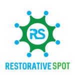 Restorative Spot