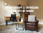 My Consulting Room