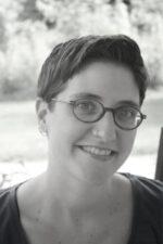 Jenn Brandel, LICSW