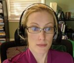 Holly Mackin, MA, LMFT, AASECT-Certified Sex Therapist