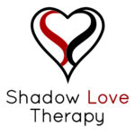 Shadow Love Therapy