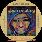Open Relating