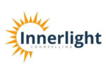 Innerlight Counselling and Amour Partagé