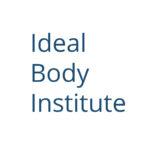 Ideal Body Institute