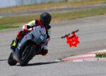 Sportbike Gear