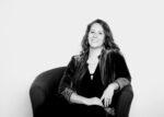 Lindsay Brooks / Counselor & Sexologist