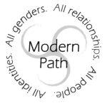www.modernpath.net