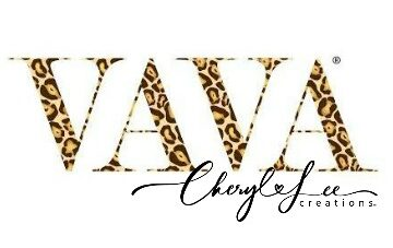 VAVA®by Cheryl Lee Creations® | Jewelry | Clothing | Handmade