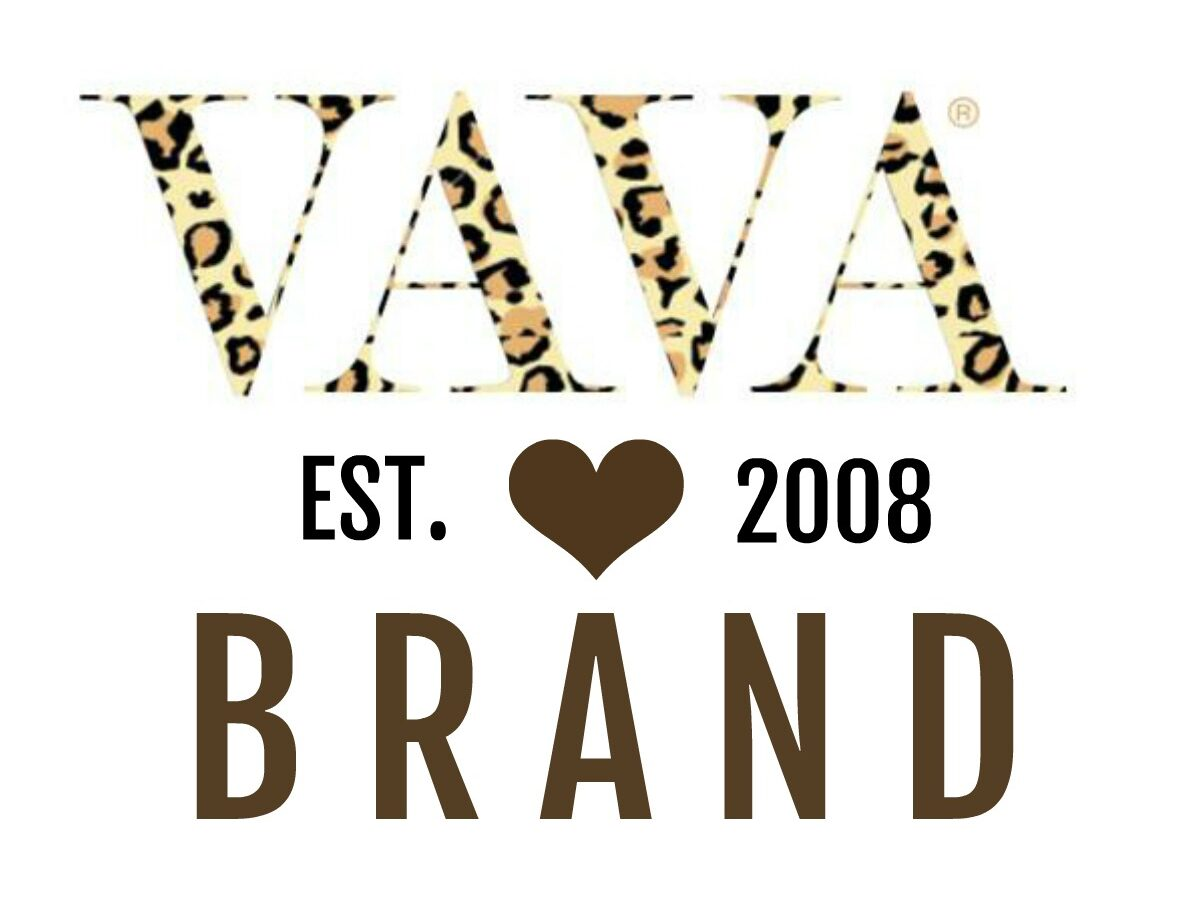 VAVA® | Jewelry | Clothing | Accessories