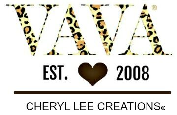 VAVA® Boutique   Jewelry, Clothing, Handmade + Gifts