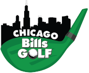 Chicago Bills Golf
