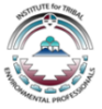 2015 NTFAQ: Nottawaseppi Huron Band of the Potawatomi | Conference Presentations