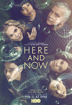 here and now promo hbo gtg