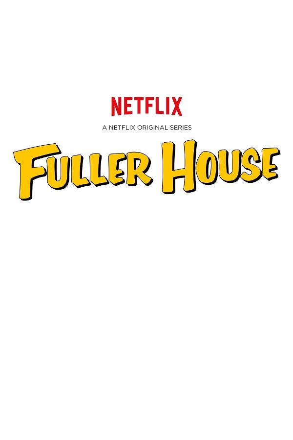 netflix fuller house text promo pic