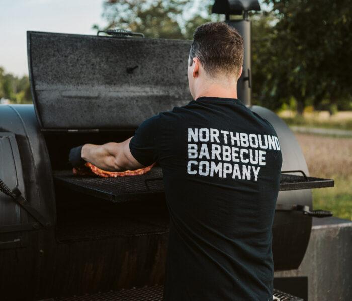 Northbound Barbecue