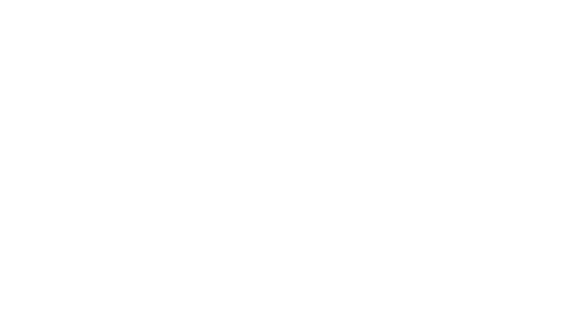 NORTHBOUND BARBECUE COMPANY