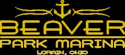 Beaver Park Marina