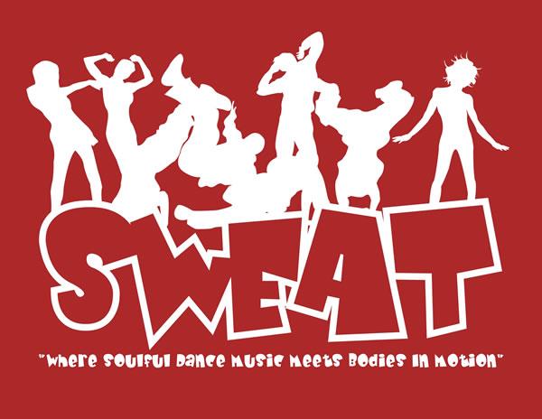 sweat_logo_2(2)