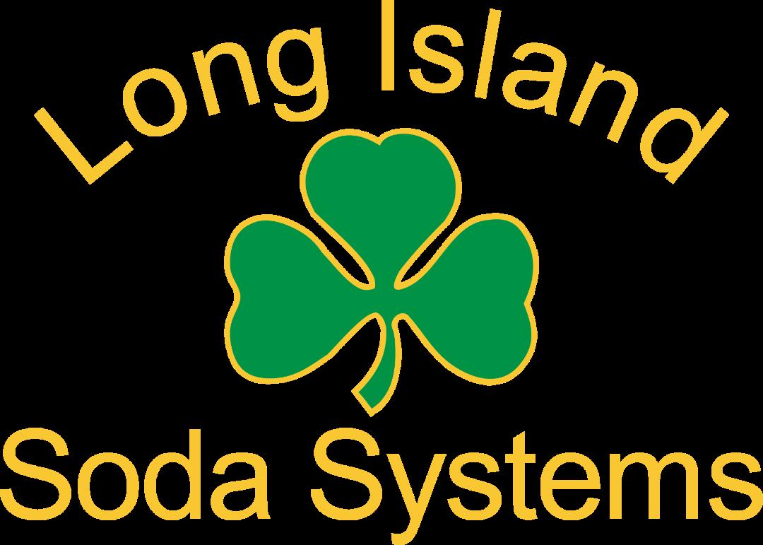 LI Soda System