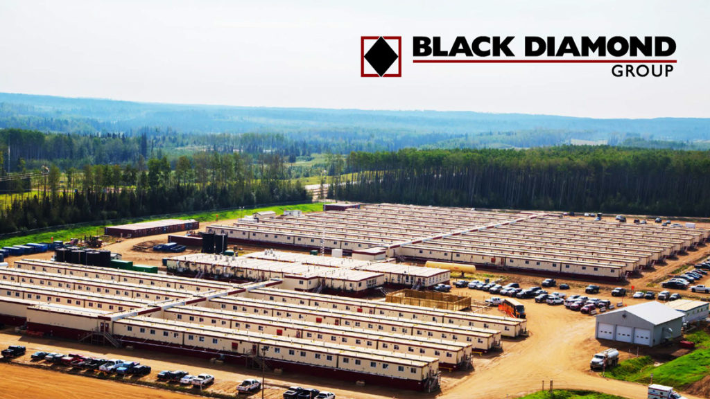 Rapid Redesign: Black Diamond's 2015 Investor Presentation