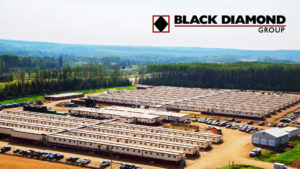 Rapid Redesign: Black Diamond's 2015 Investor Presentation