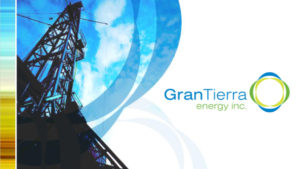 Simplified Messaging: GranTierra Energy Case Study