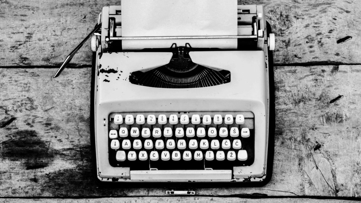 better writing tips and frameworks
