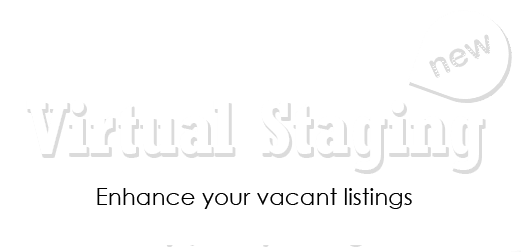 Picture Staging Services in Arizona