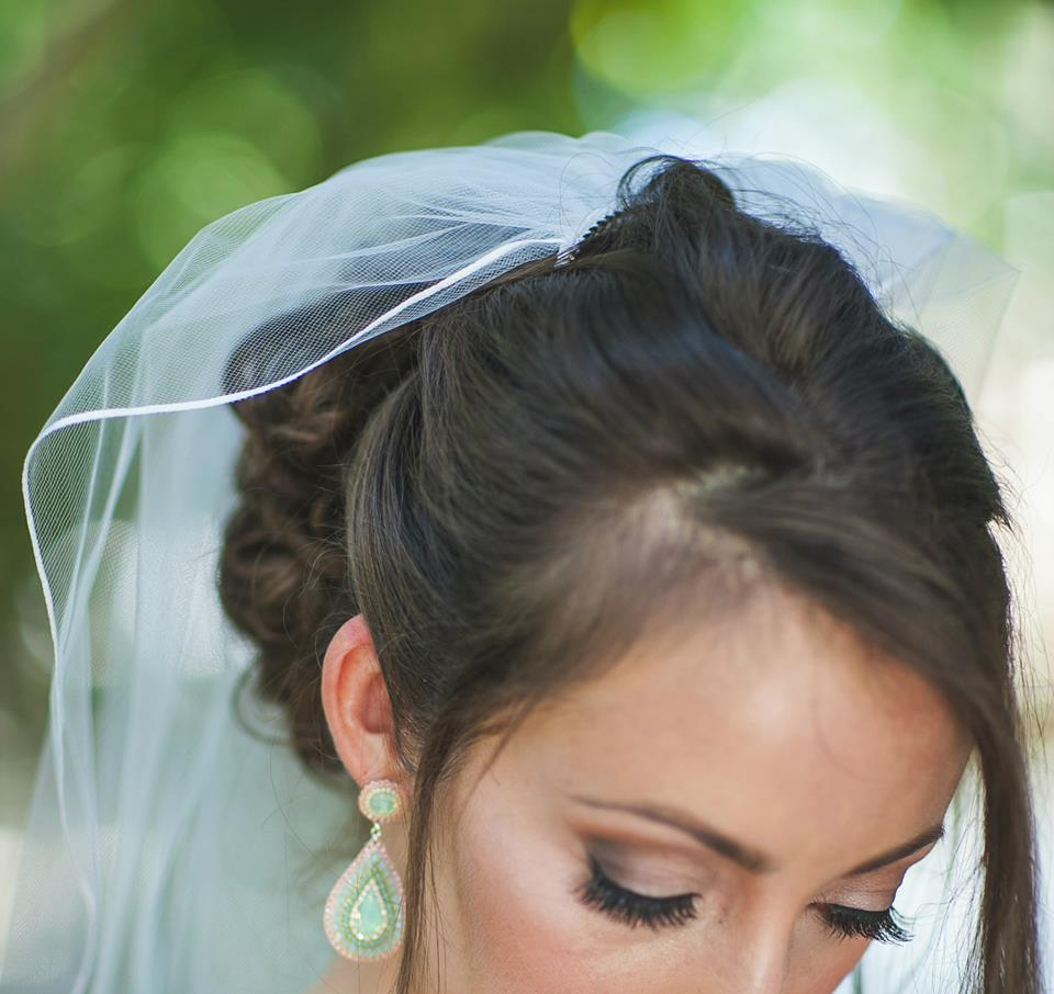 Islamorada wedding photos at the Sea Ranch in Florida Keys1