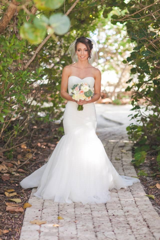 Islamorada_Keys_wedding_Photography1