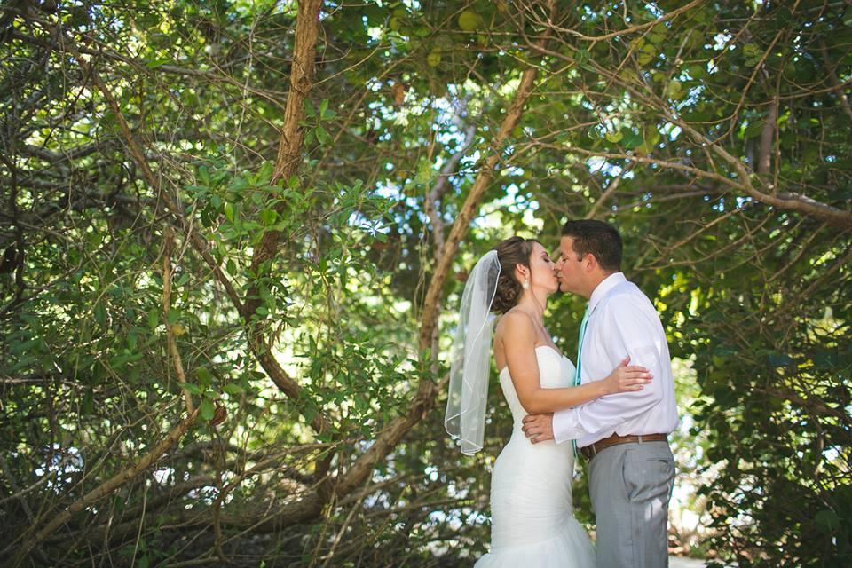 Islamorada_Keys_wedding_Photography3