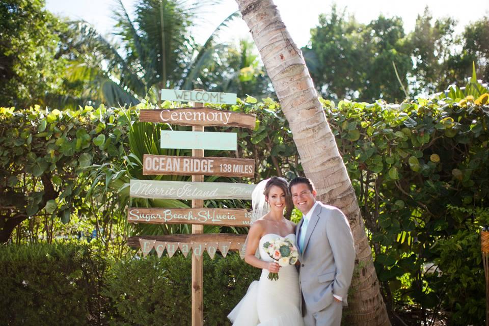 Islamorada_Keys_wedding_Photography4
