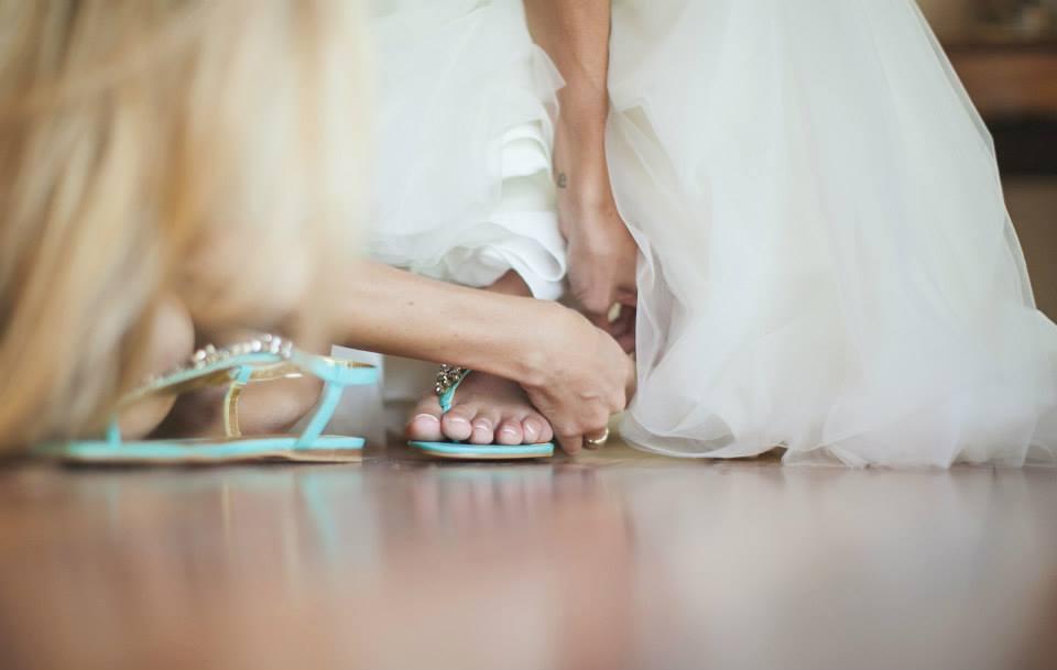 Islamorada_Keys_wedding_Photography6