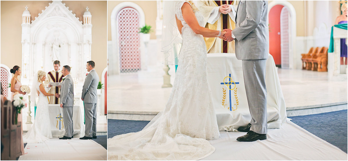 Flagler_Museum_wedding_Palm_Beach_10