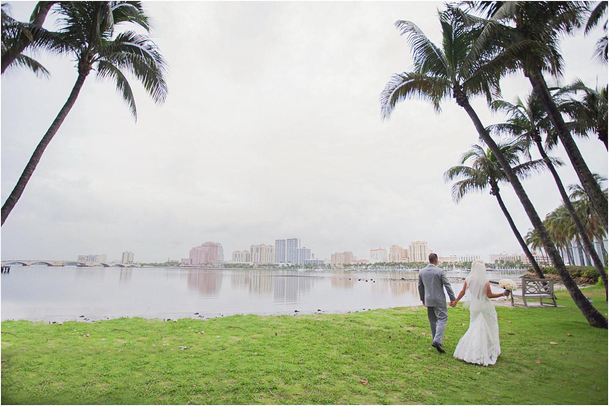 Flagler_Museum_wedding_Palm_Beach_15