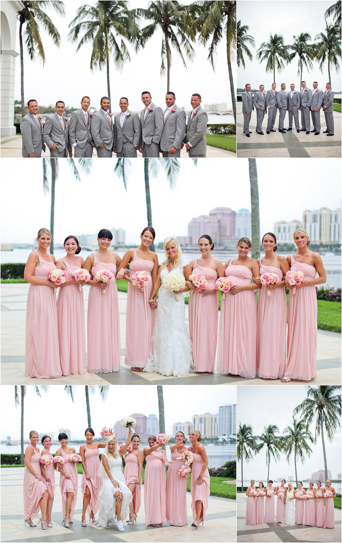 Flagler_Museum_wedding_Palm_Beach_18