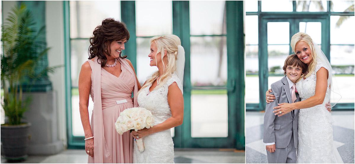 Flagler_Museum_wedding_Palm_Beach_21