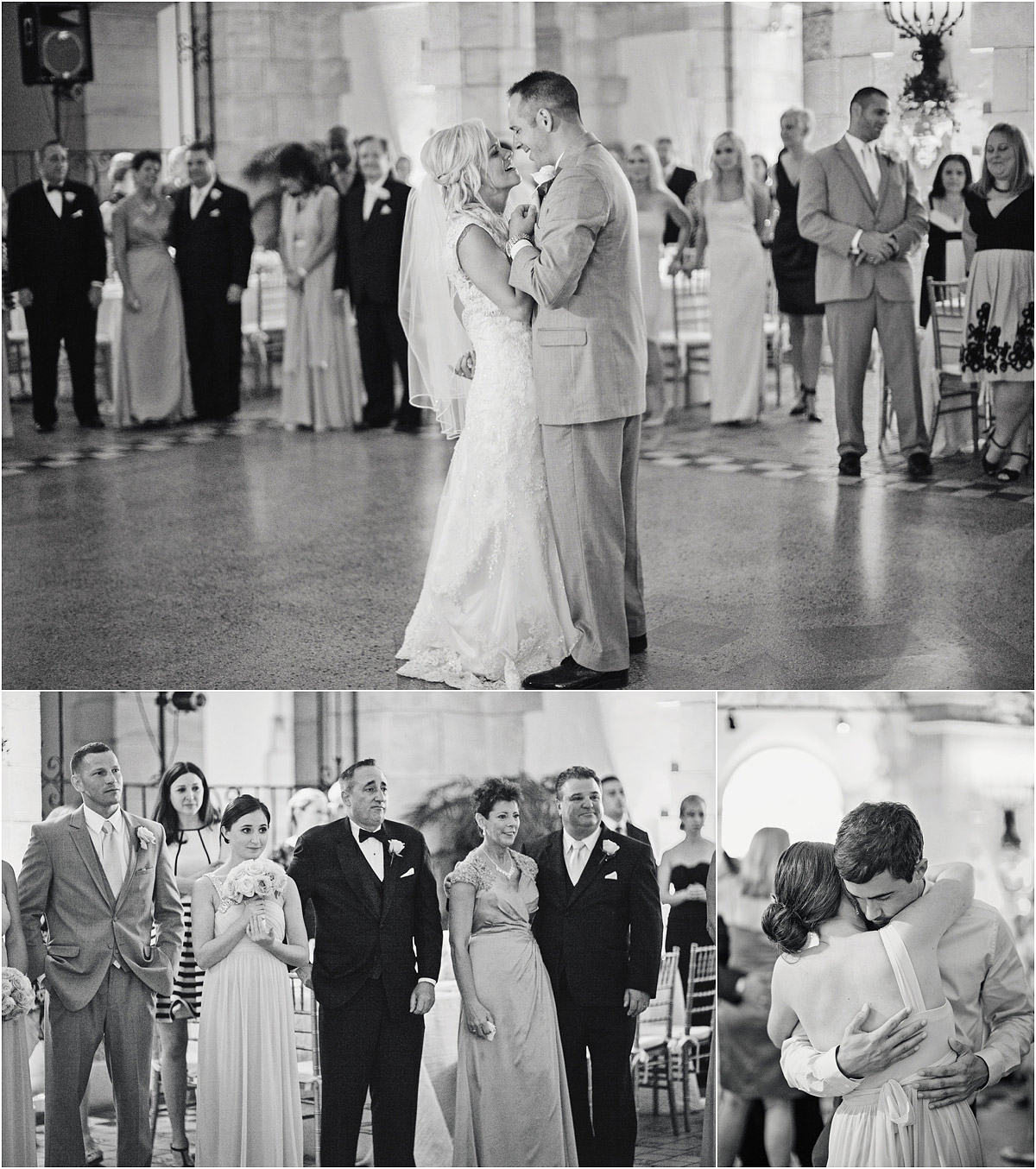 Flagler_Museum_wedding_Palm_Beach_28