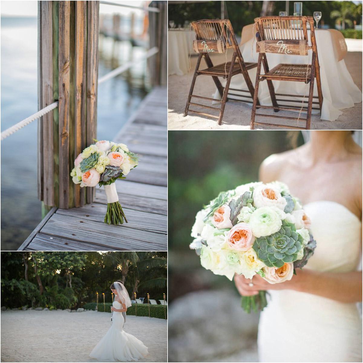 Islamorada_Keys_wedding_photos_11