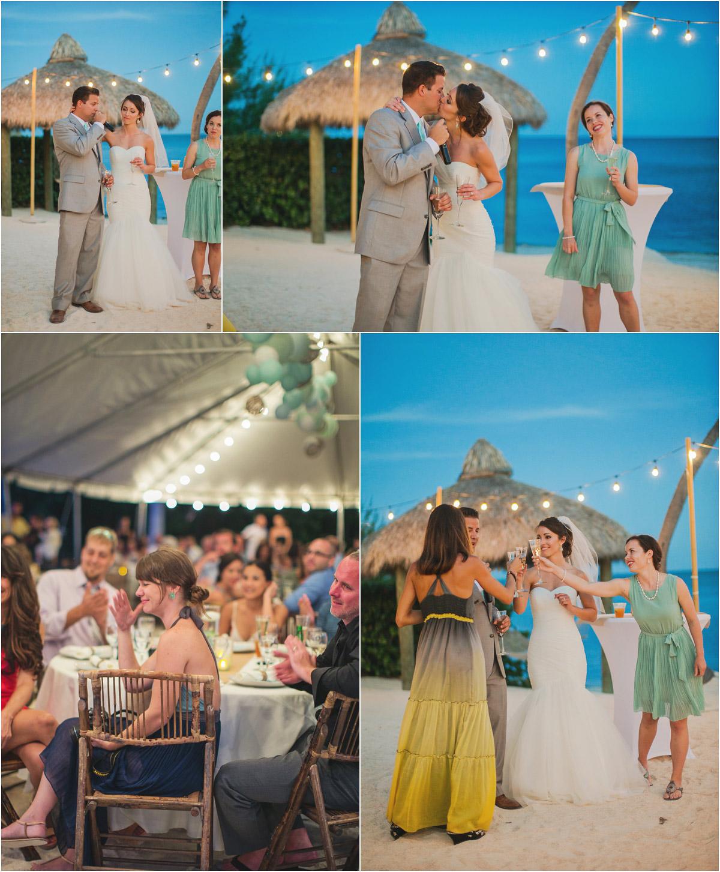 Islamorada_Keys_wedding_photos_14