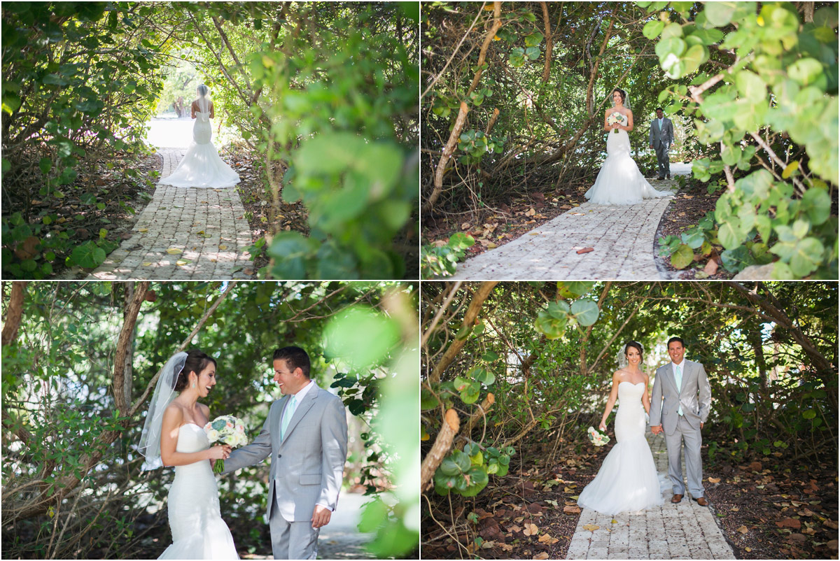 Islamorada_Keys_wedding_photos_4