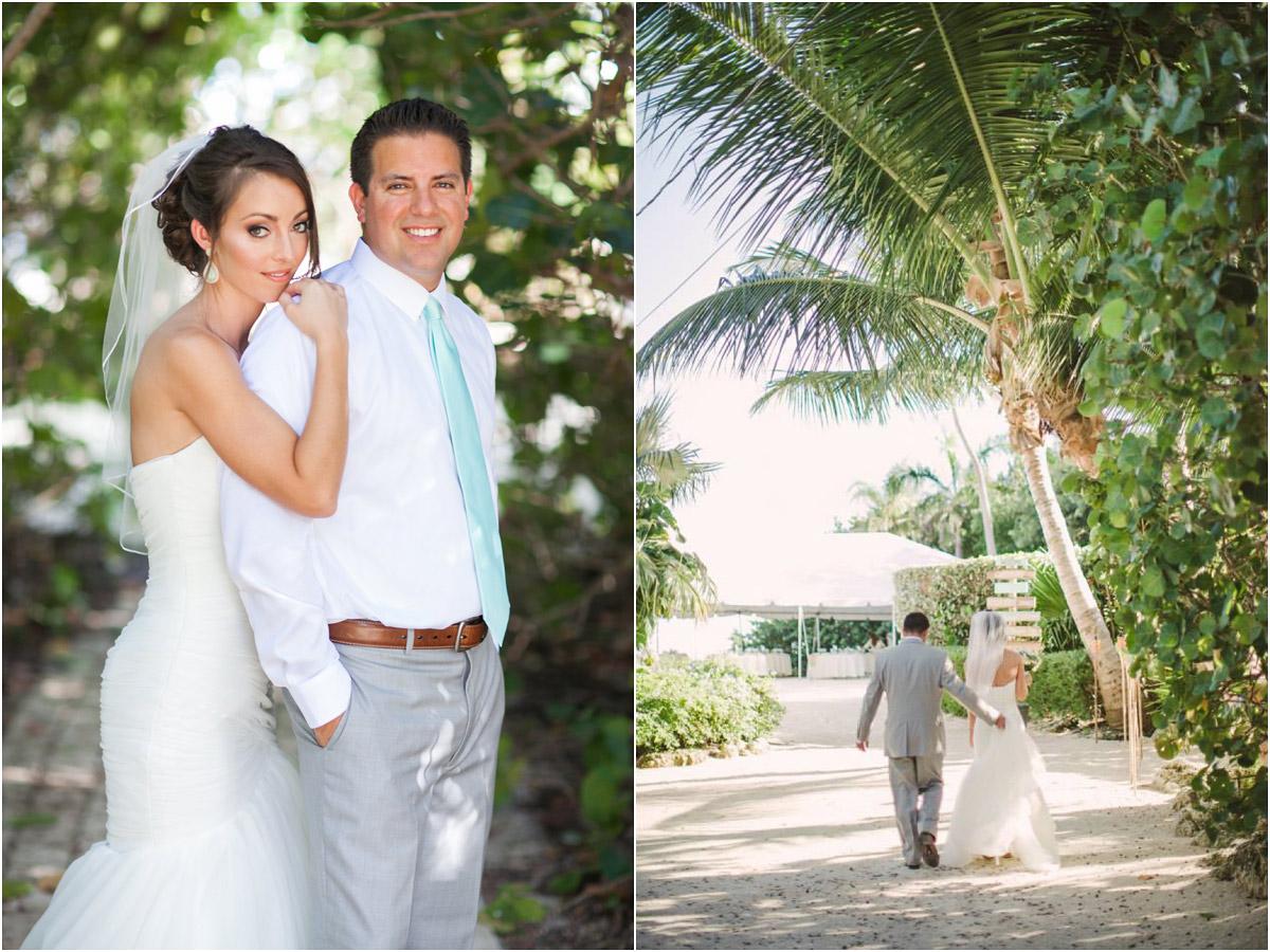 Islamorada_Keys_wedding_photos_5