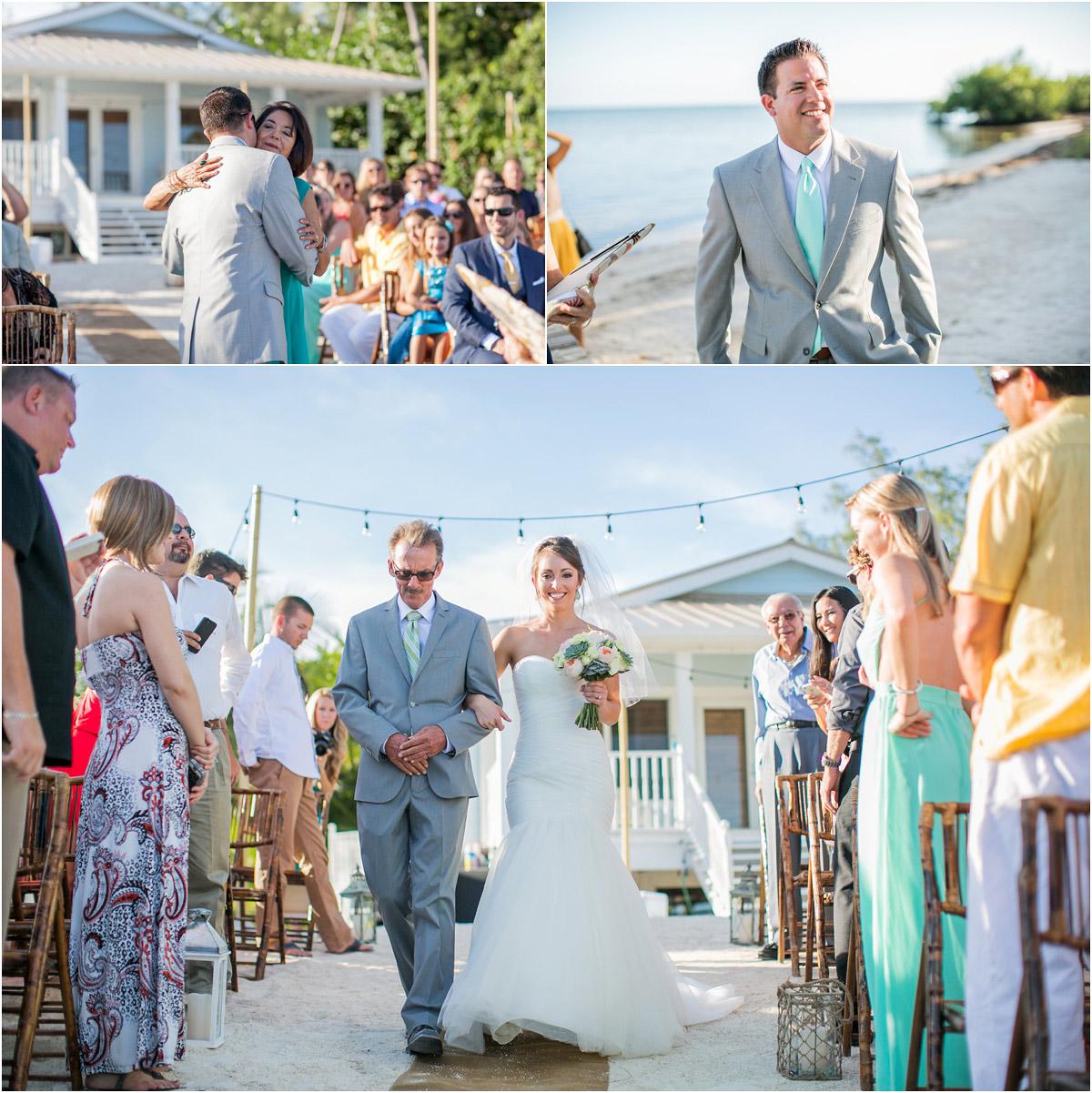 Islamorada_Keys_wedding_photos_6