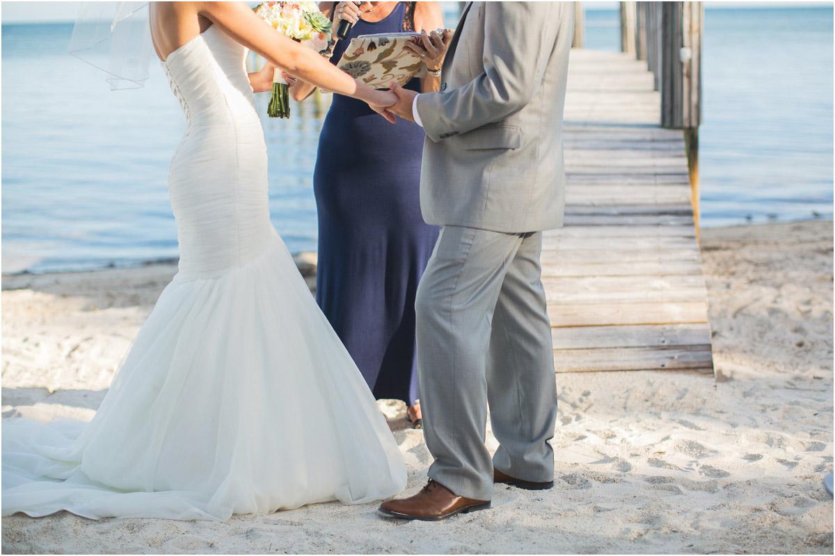 Islamorada_Keys_wedding_photos_7