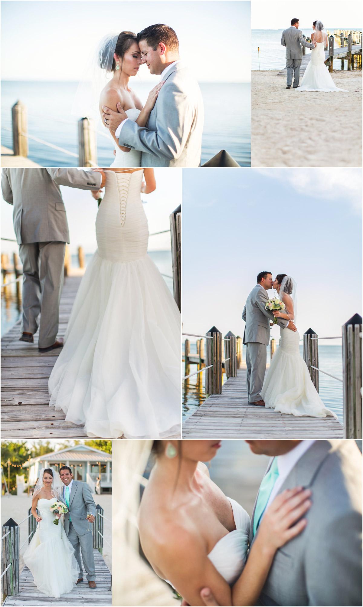 Islamorada_Keys_wedding_photos_9