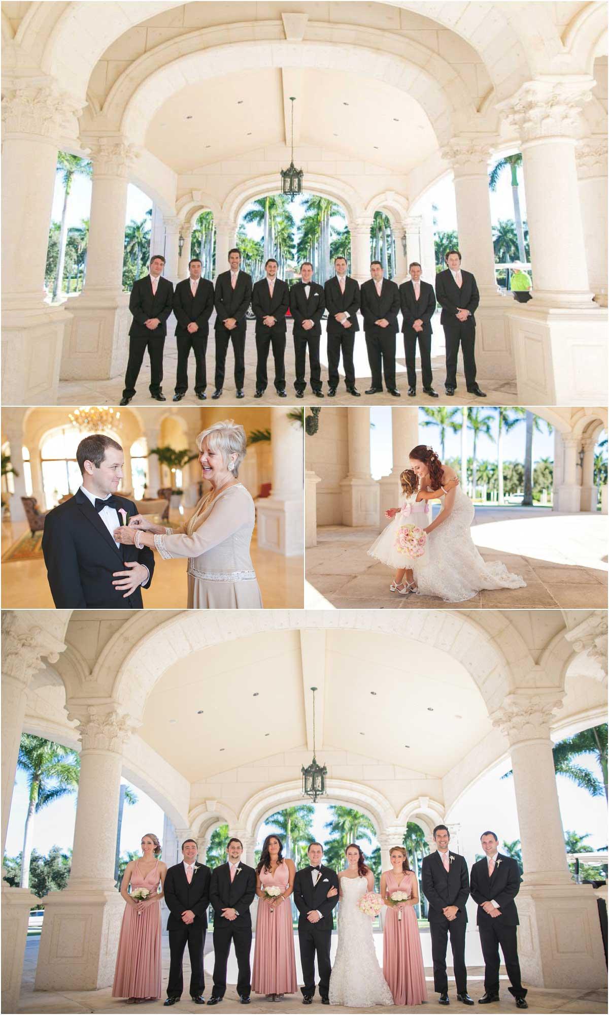 Palm_Beach_Trump_International_Country_Club_wedding_10